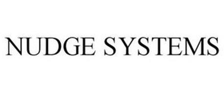 NUDGE SYSTEMS