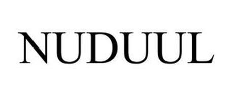 NUDUUL