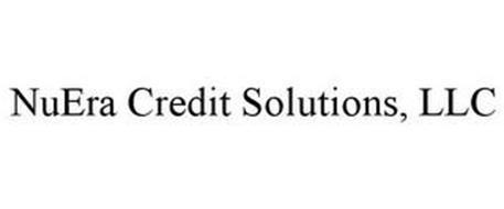 NUERA CREDIT SOLUTIONS, LLC