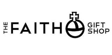 THE FAITH GIFT SHOP