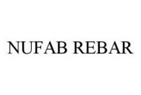 NUFAB REBAR