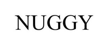 NUGGY