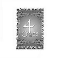 4 CROCS