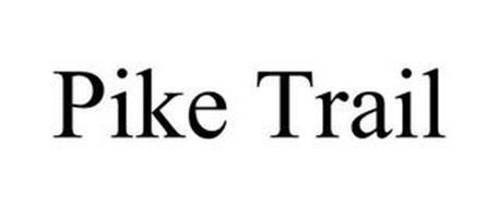 PIKE TRAIL