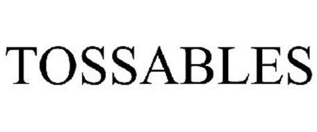TOSSABLES