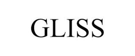 GLISS