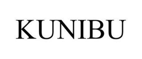 KUNIBU