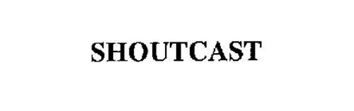 SHOUTCAST