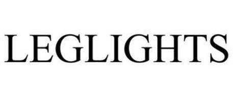 LEGLIGHTS