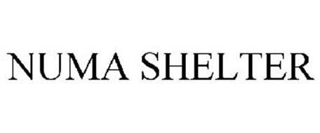NUMA SHELTER