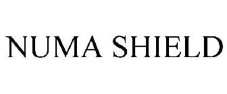 NUMA SHIELD