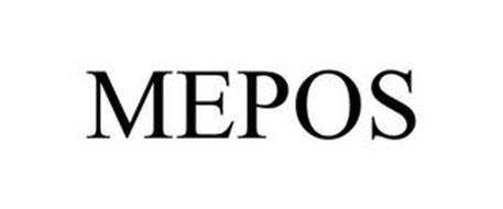 MEPOS