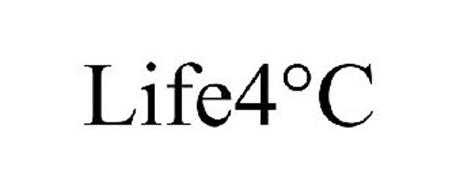 LIFE4°C