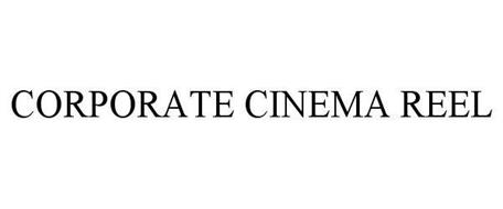 CORPORATE CINEMA REEL
