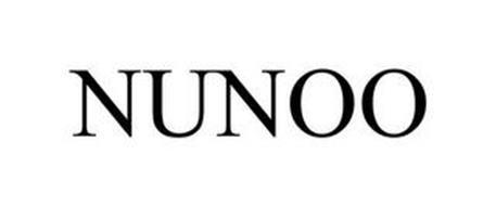 NUNOO