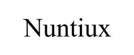 NUNTIUX
