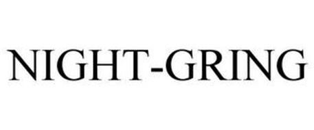 NIGHT-GRING
