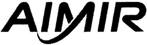 AIMIR
