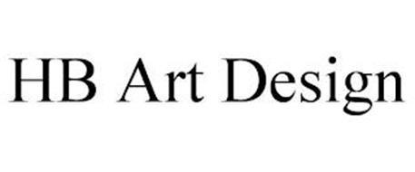 HB ART DESIGN