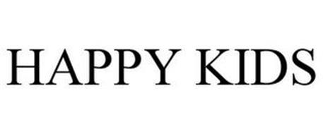 HAPPYKID