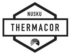 NUSKU THERMACOR