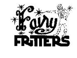 FAIRY FRITTERS