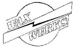 WAX WERKS