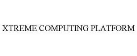 XTREME COMPUTING PLATFORM
