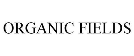Organic Fields 85809493