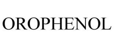 OROPHENOL