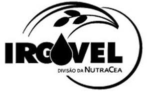 IRGOVEL DIVISAO DA NUTRACEA