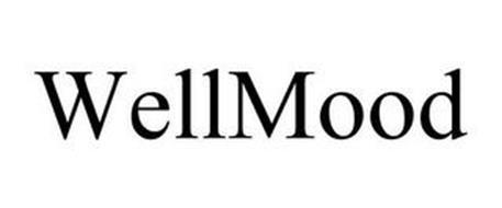 WELLMOOD
