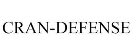 CRAN-DEFENSE