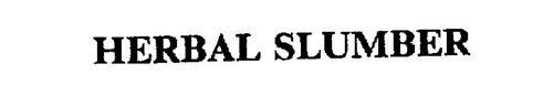 HERBAL SLUMBER