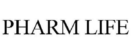PHARM LIFE