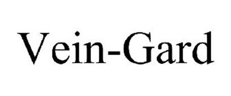 VEIN-GARD