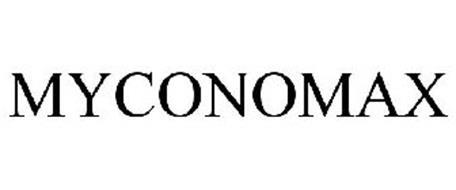 MYCONOMAX