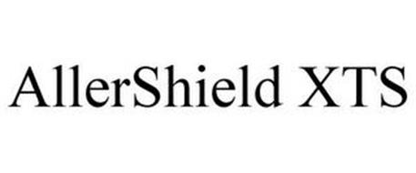 ALLERSHIELD XTS