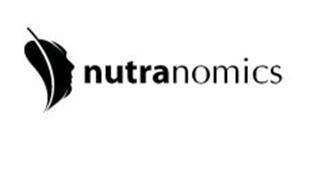 NUTRANOMICS