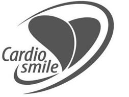 CARDIO SMILE