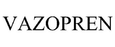 VAZOPREN