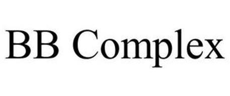 BB COMPLEX