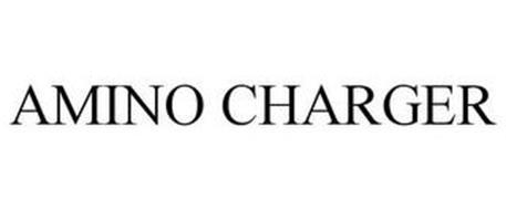 AMINO CHARGER