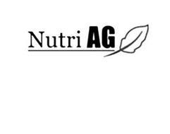 NUTRI AG