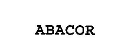 ABACOR