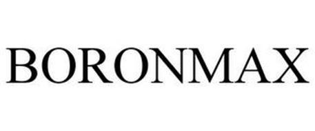 BORONMAX