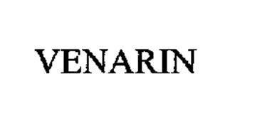 VENARIN