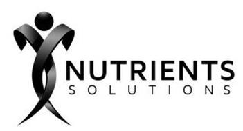 NUTRIENTS SOLUTIONS