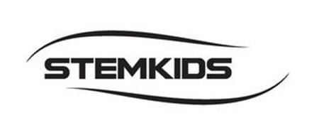STEMKIDS