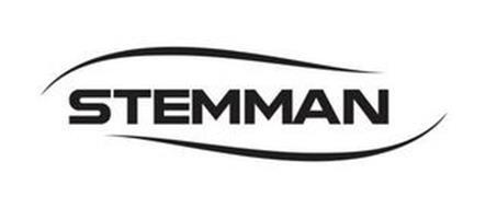 STEMMAN